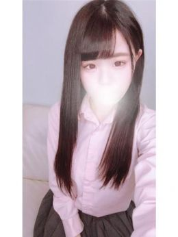 まきな   新宿No.1学園系デリヘル 君を舐めたくて学園 - 新宿・歌舞伎町風俗