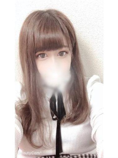 おと|君を舐めたくて学園新宿校~舐めたくてグループ~ - 新宿・歌舞伎町風俗