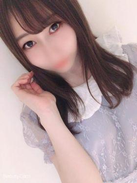 せいら|新宿・歌舞伎町風俗で今すぐ遊べる女の子