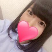 そよか|新宿NO.1学園系デリヘル君を舐めたくて学園 - 新宿・歌舞伎町風俗