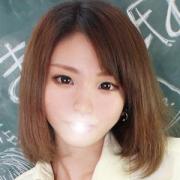 なつ|新宿NO.1学園系デリヘル君を舐めたくて学園 - 新宿・歌舞伎町風俗
