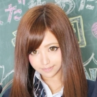 じゅりあ|新宿NO.1学園系デリヘル君を舐めたくて学園 - 新宿・歌舞伎町風俗
