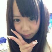 さつき|新宿NO.1学園系デリヘル君を舐めたくて学園 - 新宿・歌舞伎町風俗