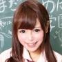 新宿NO.1学園系デリヘル君を舐めたくて学園 - 新宿・歌舞伎町風俗