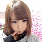 みさ|新宿NO.1学園系デリヘル君を舐めたくて学園 - 新宿・歌舞伎町風俗