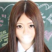 かな|新宿NO.1学園系デリヘル君を舐めたくて学園 - 新宿・歌舞伎町風俗