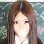 かな 新宿NO.1学園系デリヘル君を舐めたくて学園 - 新宿・歌舞伎町風俗