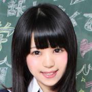 りこ|新宿NO.1学園系デリヘル君を舐めたくて学園 - 新宿・歌舞伎町風俗