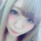 イヴ|新宿NO.1学園系デリヘル君を舐めたくて学園 - 新宿・歌舞伎町風俗