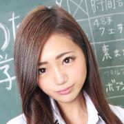 さな|新宿NO.1学園系デリヘル君を舐めたくて学園 - 新宿・歌舞伎町風俗