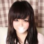 もも|新宿NO.1学園系デリヘル君を舐めたくて学園 - 新宿・歌舞伎町風俗