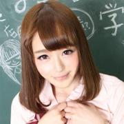 ゆずき|新宿NO.1学園系デリヘル君を舐めたくて学園 - 新宿・歌舞伎町風俗