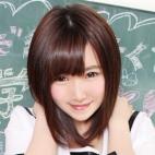 ひかる|新宿NO.1学園系デリヘル君を舐めたくて学園 - 新宿・歌舞伎町風俗