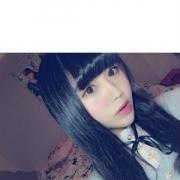 みくる|新宿NO.1学園系デリヘル君を舐めたくて学園 - 新宿・歌舞伎町風俗