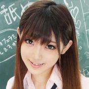 ゆきな|新宿NO.1学園系デリヘル君を舐めたくて学園 - 新宿・歌舞伎町風俗