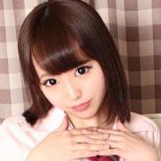 まりあ|新宿NO.1学園系デリヘル君を舐めたくて学園 - 新宿・歌舞伎町風俗