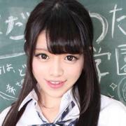 おとは|新宿NO.1学園系デリヘル君を舐めたくて学園 - 新宿・歌舞伎町風俗