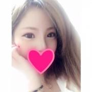 りあ|新宿NO.1学園系デリヘル君を舐めたくて学園 - 新宿・歌舞伎町風俗