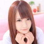 りょう|新宿NO.1学園系デリヘル君を舐めたくて学園 - 新宿・歌舞伎町風俗