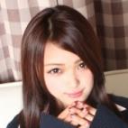 さりあ|新宿NO.1学園系デリヘル君を舐めたくて学園 - 新宿・歌舞伎町風俗
