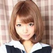 なぎさ|新宿NO.1学園系デリヘル君を舐めたくて学園 - 新宿・歌舞伎町風俗