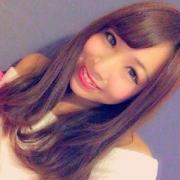 くう|新宿NO.1学園系デリヘル君を舐めたくて学園 - 新宿・歌舞伎町風俗