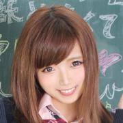 しおり|新宿NO.1学園系デリヘル君を舐めたくて学園 - 新宿・歌舞伎町風俗