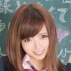 しおり 新宿NO.1学園系デリヘル君を舐めたくて学園 - 新宿・歌舞伎町風俗