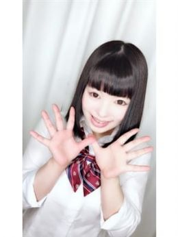 あやめ | 新宿No.1学園系デリヘル 君を舐めたくて学園 - 新宿・歌舞伎町風俗