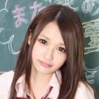 りほ|新宿NO.1学園系デリヘル君を舐めたくて学園 - 新宿・歌舞伎町風俗