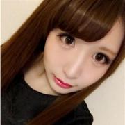 まみ|新宿NO.1学園系デリヘル君を舐めたくて学園 - 新宿・歌舞伎町風俗
