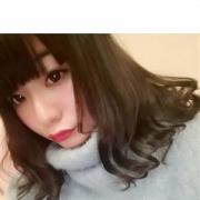 りずむ|新宿NO.1学園系デリヘル君を舐めたくて学園 - 新宿・歌舞伎町風俗