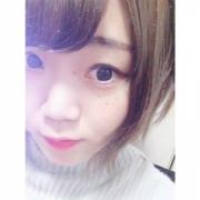 ひより|新宿NO.1学園系デリヘル君を舐めたくて学園 - 新宿・歌舞伎町風俗