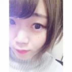 ひより 新宿NO.1学園系デリヘル君を舐めたくて学園 - 新宿・歌舞伎町風俗