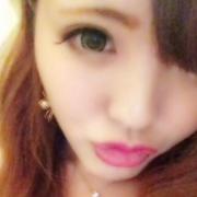 あいな|新宿NO.1学園系デリヘル君を舐めたくて学園 - 新宿・歌舞伎町風俗