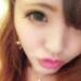 新宿NO.1学園系デリヘル君を舐めたくて学園の速報写真