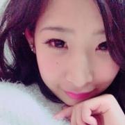 みさき|新宿NO.1学園系デリヘル君を舐めたくて学園 - 新宿・歌舞伎町風俗