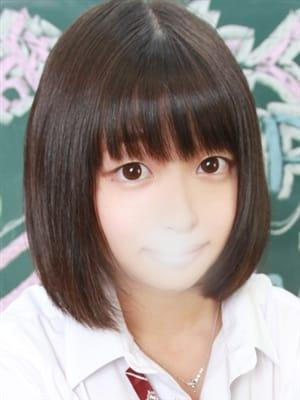 キキ|新宿No.1学園系デリヘル 君を舐めたくて学園 - 新宿・歌舞伎町風俗