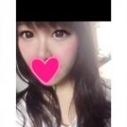 あすか|新宿NO.1学園系デリヘル君を舐めたくて学園 - 新宿・歌舞伎町風俗