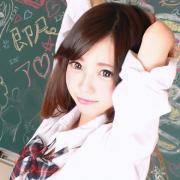 かすみ 新宿NO.1学園系デリヘル君を舐めたくて学園 - 新宿・歌舞伎町風俗