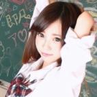 かすみ|新宿NO.1学園系デリヘル君を舐めたくて学園 - 新宿・歌舞伎町風俗