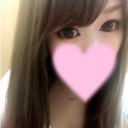 こなつ|新宿NO.1学園系デリヘル君を舐めたくて学園 - 新宿・歌舞伎町風俗