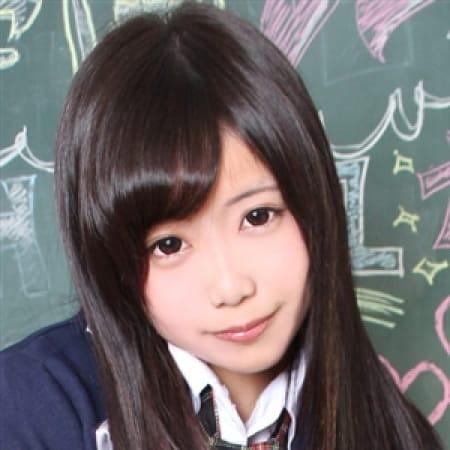 さつき 新宿NO.1学園系デリヘル君を舐めたくて学園 - 新宿・歌舞伎町風俗