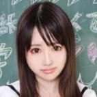 しずく|新宿NO.1学園系デリヘル君を舐めたくて学園 - 新宿・歌舞伎町風俗