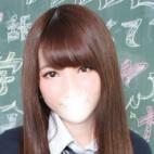 じゅな|新宿NO.1学園系デリヘル君を舐めたくて学園 - 新宿・歌舞伎町風俗