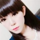 ななせ|新宿NO.1学園系デリヘル君を舐めたくて学園 - 新宿・歌舞伎町風俗