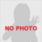 ゆらの|新宿NO.1学園系デリヘル君を舐めたくて学園 - 新宿・歌舞伎町風俗