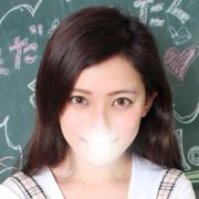 かのん|新宿NO.1学園系デリヘル君を舐めたくて学園 - 新宿・歌舞伎町風俗