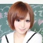 ましろ|新宿NO.1学園系デリヘル君を舐めたくて学園 - 新宿・歌舞伎町風俗