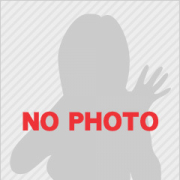 うた|新宿NO.1学園系デリヘル君を舐めたくて学園 - 新宿・歌舞伎町風俗